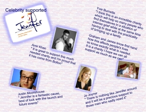 celebrity-supporters